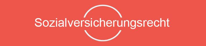 Stellenangebot Jurist Berlin